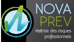 Novaprev Maîtrise des risques professionnels